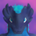 Go to the profile of Gawain Dragonsong