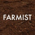 Go to the profile of FARMIST