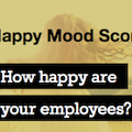 Go to the profile of Happy Mood Score