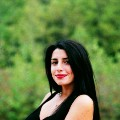 Go to the profile of Teodora Delibasoglu