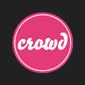 Crowd Media Ltd - @crowd - Medium