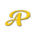 Go to the profile of Altinok Pipes