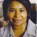 Go to the profile of Fannie LeFlore
