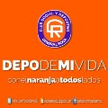 Go to the profile of Depo de mi vida