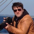 Go to the profile of Catalin Pricope