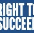 Go to the profile of Right To Succeed