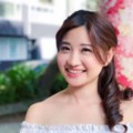 Go to the profile of Vicky Chen