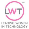 Go to the profile of Leading Women in Technology (LWT)