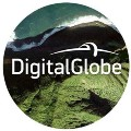 Go to the profile of DigitalGlobe