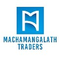 Go to the profile of Machamangalath Traders