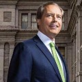 Go to the profile of David Dewhurst