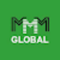 Go to the profile of MMMGLOBAL RB