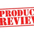 Go to the profile of Best product Review