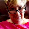 Go to the profile of Terrie Mancoll