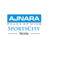 Go to the profile of Ajnara Sport City