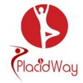 Go to the profile of PlacidWay