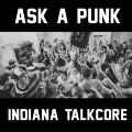 Go to the profile of Ask a Punk Podcast