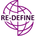 Go to the profile of Re-Define