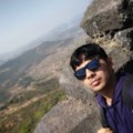 Go to the profile of Dhawal Panchal