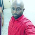 Go to the profile of Ogunrinde Peter Seun