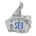 Go to the profile of Search engine optimization (Seo) info