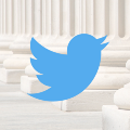 Go to the profile of Twitter Public Policy