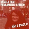 Go to the profile of Liza Andrade