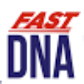 Go to the profile of FastDNA Testing