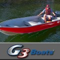 Go to the profile of Tom-N-Jerrys Boats