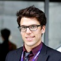 Go to the profile of Raphaël D. Ferland