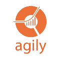 Go to the profile of agily