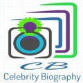 Go to the profile of Celebrity Biography