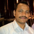 Go to the profile of Anil Kumar V J