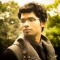 Go to the profile of Pranay Vemulapati