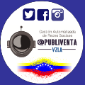 Go to the profile of PubliVentaVzla