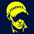 Go to the profile of Fenerist