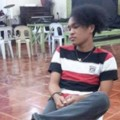 Go to the profile of Jaypee Lee Kie Florito