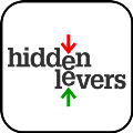 Go to the profile of HiddenLevers
