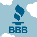 Go to the profile of St. Louis BBB