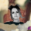 Go to the profile of Bridgit Mendler