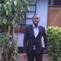 Go to the profile of Charles Muthini