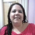 Go to the profile of Liliani Flores