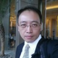 Go to the profile of Jerry Wang