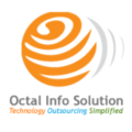 Go to the profile of Octal IT Solution