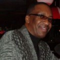 Go to the profile of Lonnie Blakney