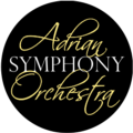 Go to the profile of Adrian Symphony
