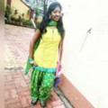 Go to the profile of Priscilla Devasahayam