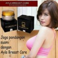 Go to the profile of Ayla Breast Care