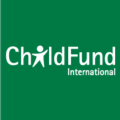 Go to the profile of ChildFund
