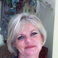 Go to the profile of Cathy Neville, LPC